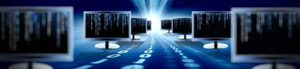 Cloud Adds New Dimension to the Data Security Challenge