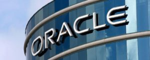 Oracle Cloud Continues Exceptional Customer Momentum