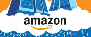 AWS Big Data Blog Month in Review: March 2017