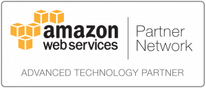 Join Us at the First AWS Partner Summit Mexico