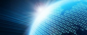 Is Your Data Holding You Back? - Silicon Valley Data Science