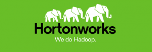 Three Things I Learned at Yesterday's Smart City Conference in Silicon Valley - Hortonworks