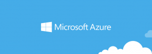 Azure Government – The most secure & compliant cloud for defense with new compliance and service offerings