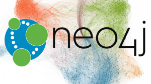 Enabling the Cisco Decoder Ring with Neo4j