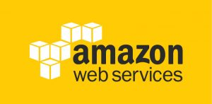 Join Teresa Carlson, Werner Vogels, and More at the AWS Public Sector Summit