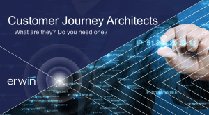 What Are Customer Journey Architects, and Do You Need One?