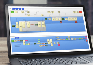 Getting started with business process modeling: Why am I doing this?
