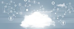 Veriflow: Enabling the Cloud and Actuating the Future of Networking