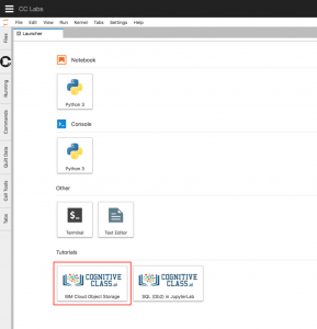 Read and Write CSV Files in Python Directly From the Cloud