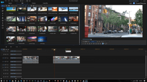 Best Video Editing Software 2018: Create Your Own Cutting Room