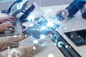 Six Trends in IoT and Edge Computing to Track in 2019
