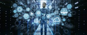 Veriflow 2019 Predictions: Multi-Cloud Environments and Intent-based Networking