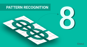 PATTERN RECOGNITION | Types | Use Cases