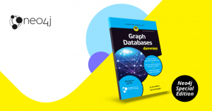 Introducing Graph Databases For Dummies