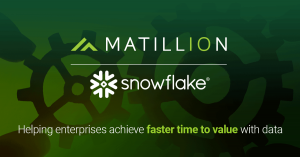 Snowflake's IPO: Momentum in the cloud continues to snowball