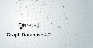 Introducing Neo4j 4.2