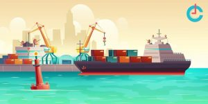 AI Is Transforming Ports to Their Smarter Versions in These 5 Ways!