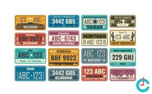 Automatic Number Plate Recognition System – A Holistic Guide