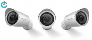 Surveillance Camera for Outdoor Home Security – Top 5 Models For 2021
