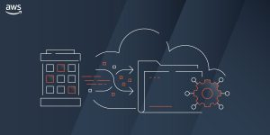 Amazon FSx now available in AWS GovCloud (US)