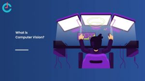 Computer Vision in Automotive Industry – A Guide