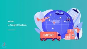 Truck vs Air Freight: A Guide to Freight Management