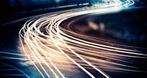 Why Data Migration is Important to Transform Your Business