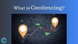 Geofence with RapidTrack: Improvise your Fleet Tracking