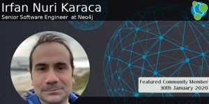 This Week in Neo4j – Neo4j Aura Enterprise, HDBSCAN Clustering, Using RDF* with Neo4j