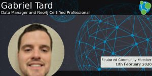 This Week in Neo4j – English WordNet Graph, Supervised Machine Learning, Using Neo4j with GraalVM