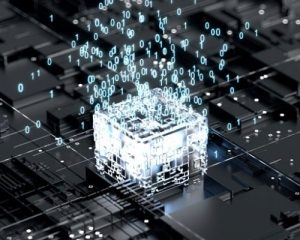 What is IaaS (Infrastructure-as-a-Service)?