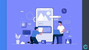 Mobile App Development Guide 2021- All You Need To Know