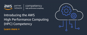 AWS High Performance Computing (HPC) Competency Partners Are Fueling Fast, Secure, and Cost-Effective Innovation