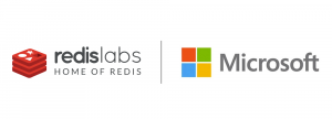 Azure Cache for Redis, Enterprise Tiers Are Now Generally Available