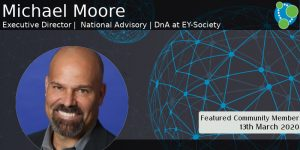 This Week in Neo4j – Hidden Markov Model, SQL Server to Neo4j, Fraud Detection with Graphs