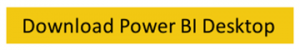 Power BI March 2021 Feature Summary