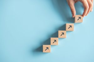 The Value of Data Governance and How to Quantify It
