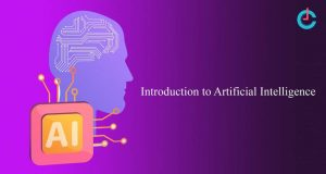 Top Artificial Intelligence Solutions that You Should Look Forward to in 2021