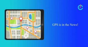GPS – The Technically Advanced Era of Tracking and Remote Monitoring