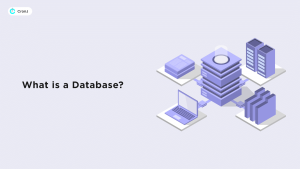 Database: Top 7 Databases Used in 2021