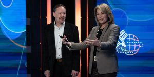 Pushing boundaries to achieve innovative breakthroughs: Key takeaways from the AWS Public Sector Summit Online 2021 keynote