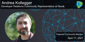 This Week in Neo4j – Neo4j & Python, Model Git Commits, Slack to Discord, Open Names Data,