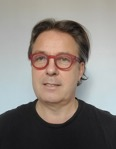 On AWS DocumentDB. Interview with Barry Morris
