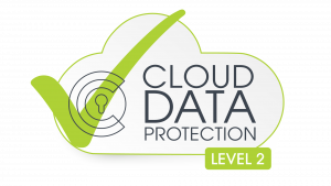 Azure gains 100th compliance offering—protecting data with EU Cloud Code of Conduct