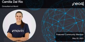 This Week in Neo4j: Batch vs. Stream, UX Survey, Kafka Example, Jupyter/Docker for Data Science, Deep Learning