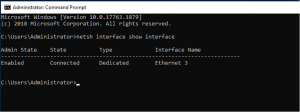 Using the EC2 Serial Console to access the Microsoft Server boot manager to fix and debug boot failures
