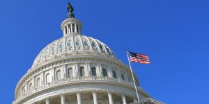 AWS enables the US federal government's move to IPv6