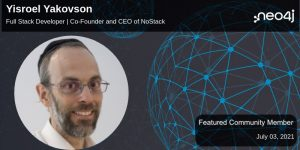 This Week in Neo4j – Behind the Trillion Graph, Mocking Neo4j in Javascript, Bloom Tricks, Reactive Driver, Cloud Integrations, Data Science Talks, Neo4j Review, Aura Quickstart Videos