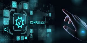 How to accelerate CMMC compliance with the new AWS Compliant Framework