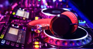 TuneCore Finds a New Groove with Matillion, Snowflake, and Tableau (Partner Guest Blog)
